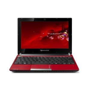 Packard Bell dot s-e R-019GE Netbook mit o2 überall surfflat mit nur 6 Monaten laufzeit