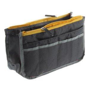 Handtaschenorganizer aus China für 3,12 statt 10,98