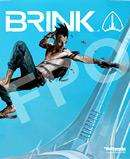 BRINK PC  für 34 Euro (UNCUT?)