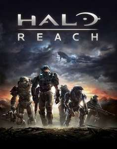 Halo Reach, Crysis 2 und ein weiterer Download Code