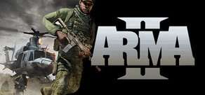 Arma II: Complete Collection für 14,99€ @ Steam