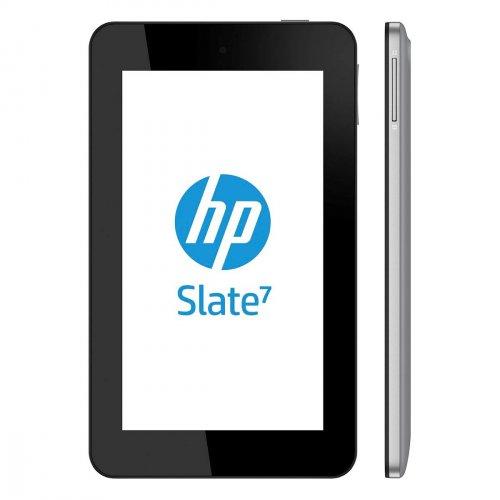 (Media Markt Österreich) HP Slate 7 2800 8GB (E0H92AA) für nur 97 Euro! (Vergleichspreise ab 135 Euro)
