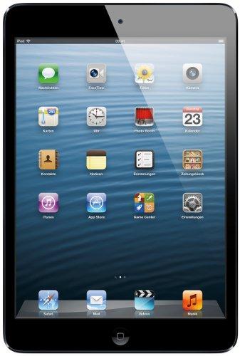 [SCHWEIZ] iPad Mini 16GB WiFi für CHF 299 @ MediaMarkt