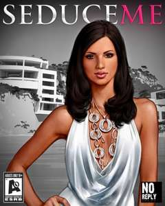 [Download] Seduze Me (Erotic Dating Simulator)