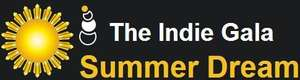 The Indie Gala - Summer -