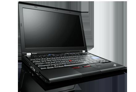 Thinkpad X220 für Studies, WiMis usw. ab 690€