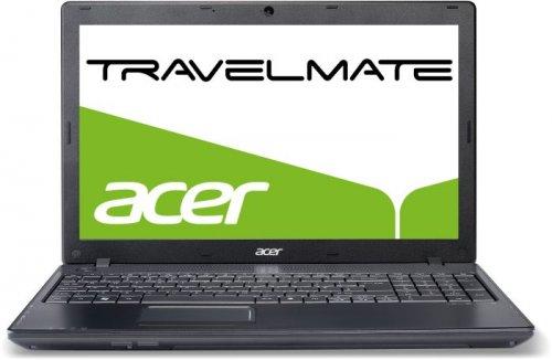 Matter Einstiegsgamer! Acer TravelMate P453-MG-33114G50Mikk für 409,- € bei redcoon!!!