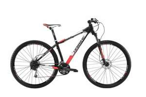 HAIBIKE Attack SL 29? - @Jehle - 444,-€ + 35,-€ Versand