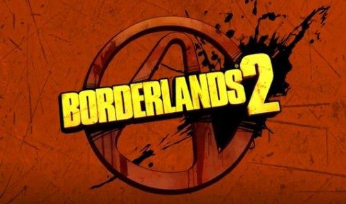 [Steamkeys] Borderlands Bundleganza (BL 1 GotY + BL 2 + Season Pass) @ Amazon.com