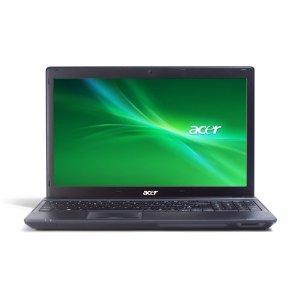 Amazon Blitzangebot ab 19:00 Uhr | Acer TravelMate 5742 (Intel Core i5 450M, 2,4GHz, 3GB RAM, 320GB) Preis-UPDATE: 429,00€