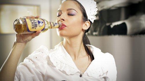 [m.EDEKA-Lebensmittel.de] Loscher Club-Mate 0,64€/Flasche | 2 Kästen Hackerbrause | 40 Flaschen à 0,5l pfandfrei & inkl. Lieferung direkt nach Hause!