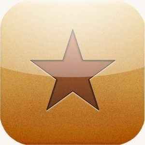 """[App Store] """"Reeder"""" fürs iPhone kostenlos!"""