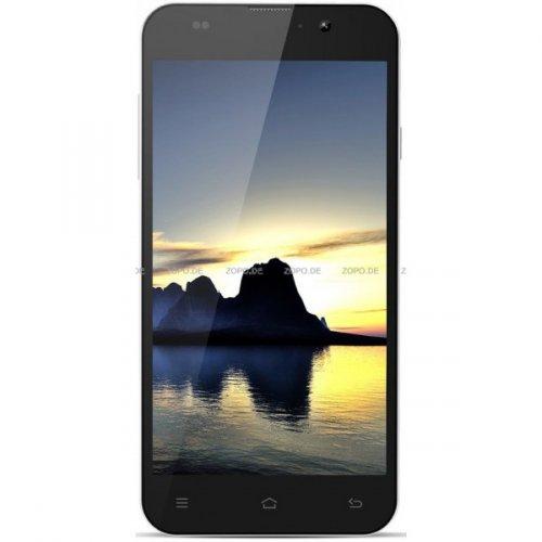 ZOPO smartphone C2 jetzt vorbestellen! (5-inch full hd quad-core 1.5 GHz ) RAM 2 GB ROM 32 GB Dual SIM