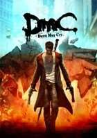 [teilw. Steam] DmC: Devil May Cry, Resident Evil 5 und 6, Lost Planet 2 bei GamesRocket