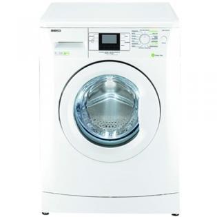 BEKO WMB 71643 PTE Waschmaschine für 359€ bei Saturn.