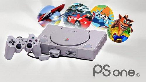 Playstation Klassiker wie Rayman ab 2,24 € für Playstation Plus Mitglieder sonst ab 2,49 €