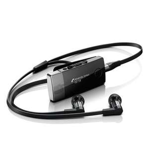 Sony MW1 Bluetooth Headset