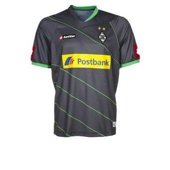 [Online + lokal] Trikots Shorts uvm von Borussia Mönchengladbach