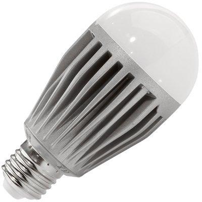 LED SMD Leuchte 14W (ersetzt 100W) E27 1190lm Warmweiß (evtl. dimmbar) Amazon 11,90€+3,01€ Versand