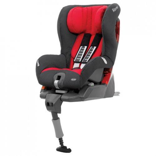 Real Online Römer Auto-Kindersitz Safefix plus und Safefix Plus TT / Farbe Olivia und Alex, verschiedene Farben UVP 299 Euro für 120 Euro + 600 Payback-Punkte