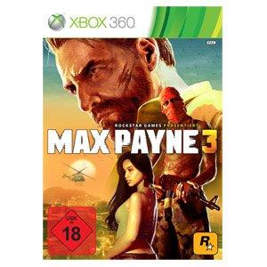 Xbox 360 Spiele ab 19,99€[@Real.de]