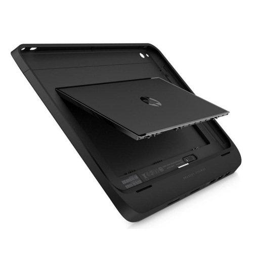 Hewlett Packard ElitePad Expansion Jacket für nur 101,99 EUR inkl. Versand