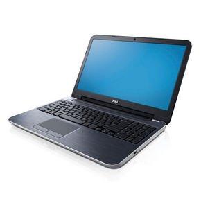 Dell Inspiron 15R 2013 mit Core i5, 1000GB, Win8 und mattem Full-HD-Display mit 0%-Finanzierung bei notebooksbilliger.de