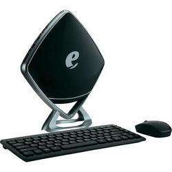 Acer emachines ER1401 Mini-PC B-Ware Conrad @eBay