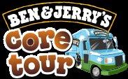 [Lokal Hannover] Heute bis 20:00 Uhr Ben & Jerry's Core Eis gratis