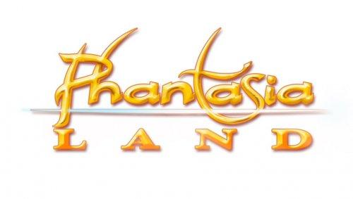 2 für 1 Tickets für Phantasialand, Heidepark, Tropical Islands, etc. + 6 Seifen für 2,10€ @Amazon