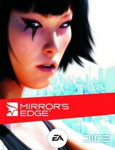 [Download] Mirror's Edge @ Amazon.de
