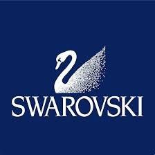 Swarovski Online SALE mit 30% - 50% Rabatt auf ausgewählte Produkte
