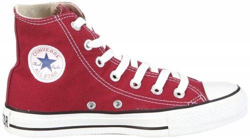UPDATE!! Converse Chucks Allstar Angebote im Überblick 1 Paar Converse Chucks für minimal 26,23 Euro