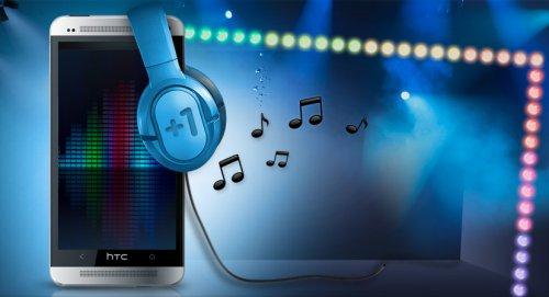 Für o2 Kunden: Neues Dauerangebot bei o2more: Einen aktuellen Song kaufen, den zweiten schenkt o2
