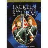 [REAL] [DVD] Fackeln im Sturm - Sammleredition 8 DVD