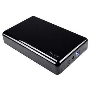 Real Online CnMemory 1,5TB3,5 Zoll USB 3 | Ab 55,11€ mit Payback