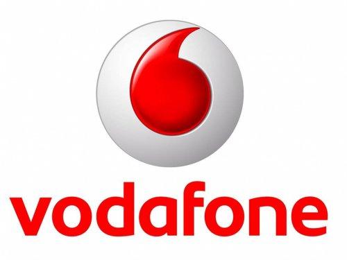 Vodafone ReisePaket Plus