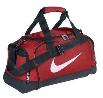 Nike und Adidas Sporttaschen ab 12,96€ inkl. Versand