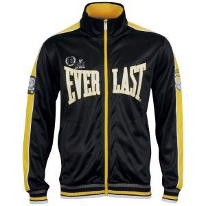 (UK) Everlast Mens Tricot Sweatshirt für 15.18€ @ Zavvi