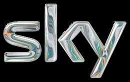 Sky Welt + 2 Pakete + HD + Festplatten-Receiver