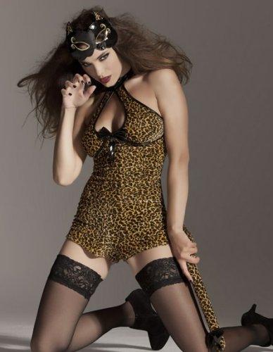 Ann Summers Sale bis zu 75% - Eine Britische Erotik-Marke mit Stil [VK 4,61€]