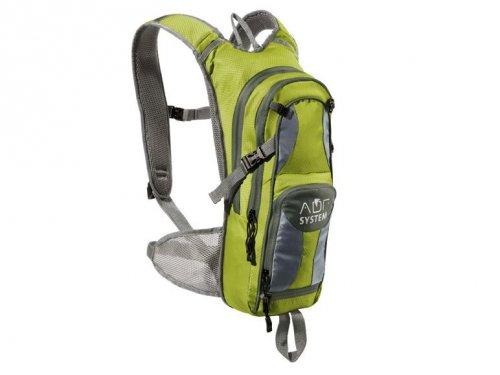 CRIVIT Leichtgewichts-Rucksack bei LIDL für 9,99€