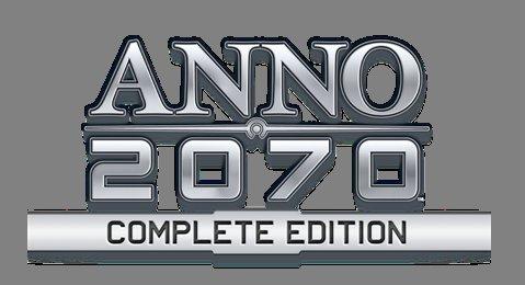 [Download] Nuuvem Daily Deals 01.07.13 (Sim City, Anno 2070, Crysis 2, Secret World, etc.)