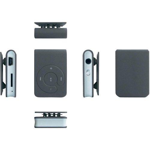 Lenco XEMIO-200 MP3-Player 8 GB für nur 0,90€ bei Conrad