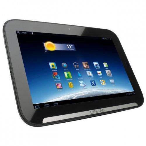 Medion P9516 MD 99100 Lifetab 1GB 32GB 3G WLAN (B-Ware)  @eBay
