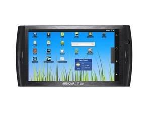 """ARCHOS ARNOVA 7 G2 4 GB, Tablet, 17.78 cm (7"""") für 44,99 € vk-frei"""