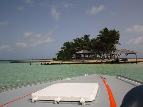 Guadeloupe (Karibik) Reisepaket (Zug, Flug, FeWo, Autovermietung) (Ende August)