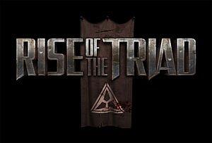 [Steamkey] Rise of the Triad (pre order) @ GMG