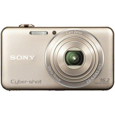 Sony DSC-WX50 für 99,00 EUR - in Gold, Blau und Pink