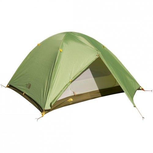 The North Face Rock 3 Zelt für 151,78 € @Cotswoldoutdoor.co.uk